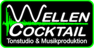 Recording | Mixing | Mastering